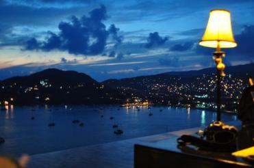 Photo Credit: Facebook Tentaciones Hotel & Lounge Pool