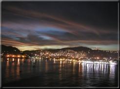 Photo Credit: Il Mare Website