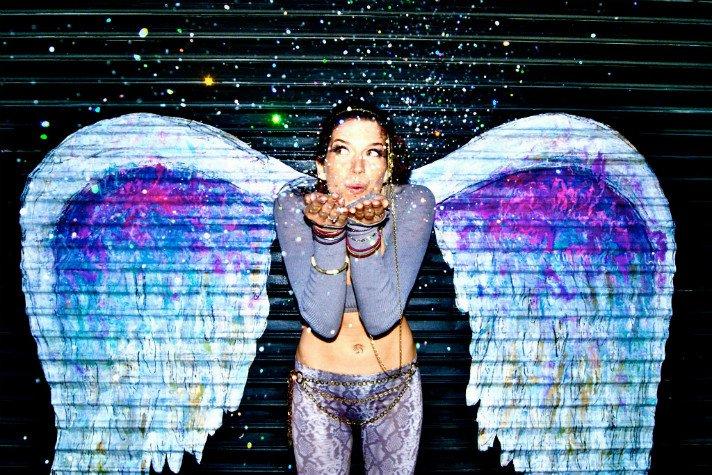 angel-wings-la