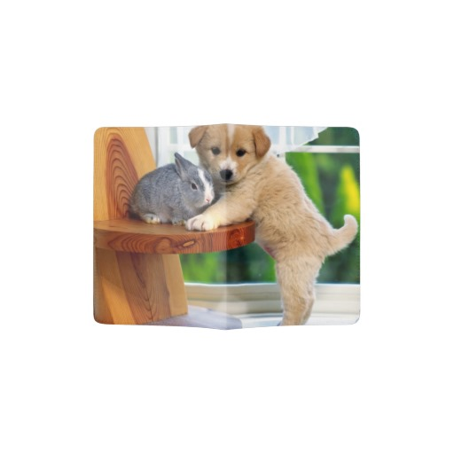 cute_animals_passport_holder-r54560f826ec84ae8bb62c3a5df281a99_zgiln_512