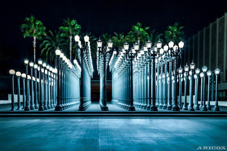 lamps-lacma