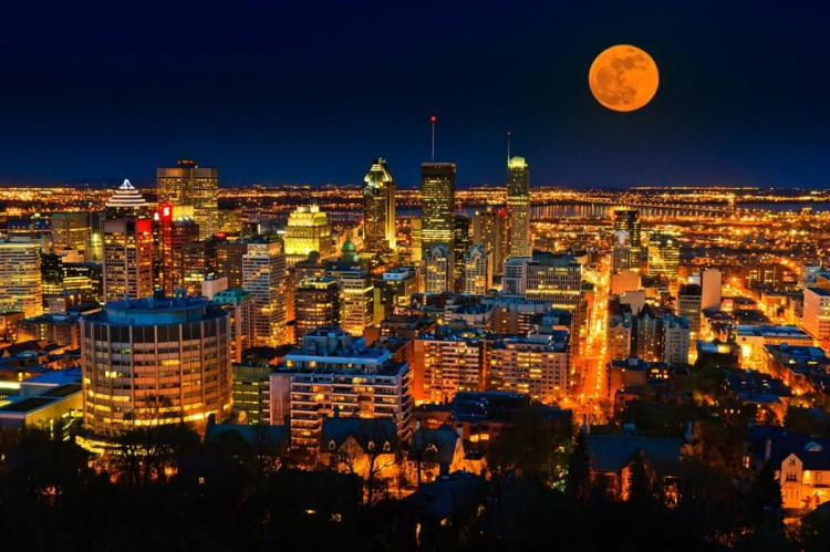 montreal-canada-14
