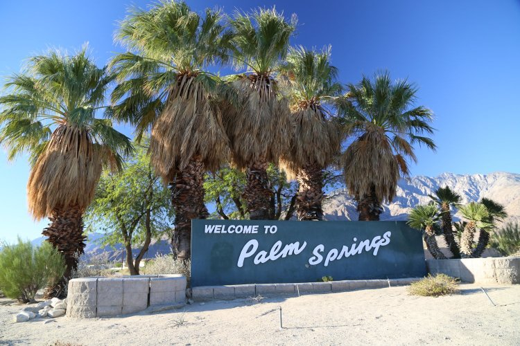 Palm-Springs-California-1